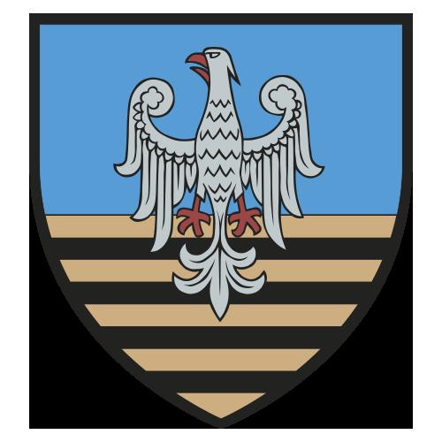 LOGO Gemeinde Burgschleinitz-Kühnring