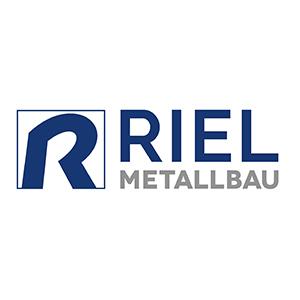 Riel Metallbau