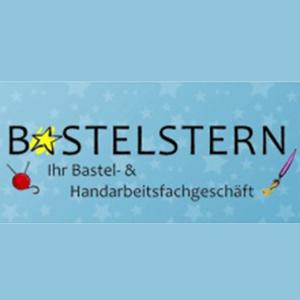 Bastelstern