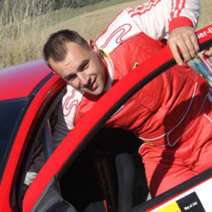 KFZ-Service Philipp Manhart