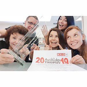 mediadesign Podolsky & Partner GmbH