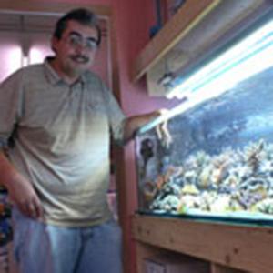 Aquarium Schober