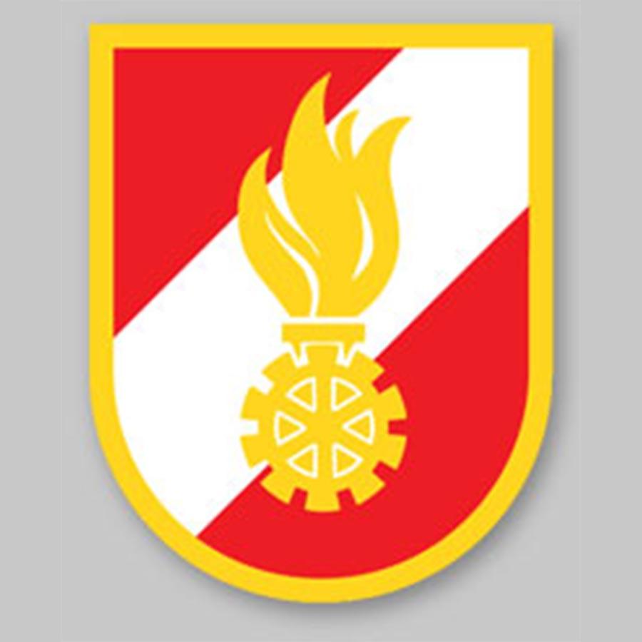 FF Zogelsdorf Logo