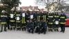 Atemschutz Ausbildung der FF Reinprechtspölla und Matzelsdorf