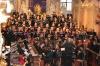 Jubiläumskonzert - Chorszene Niederösterreich