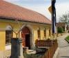 Wonnemondwanderung in Zogelsdorf