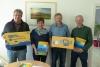 Burgschleinitz-Kühnring nutzt Umwelt-Gemeinde-Service