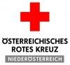 Blutspendenaktionen