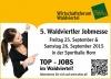 5. Waldviertler Jobmesse