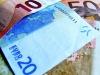 FUNDAMT - Bargeld gefunden