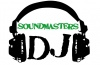 Soundmasters - Eventtechnik