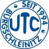 UTC Burgschleinitz