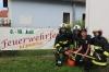 Feuerwehrfest Kühnring vom 8. - 10. Juli 2016