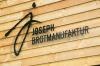 Eröffnungsfeier Brotmanufaktur Josephbrot