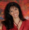 Mentaltraining Gabriela Hohenegger