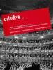 arteVivo Veranstaltung - Kunst(&)Genuss