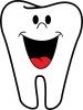 Krokos Elternberatung - Zahngesundheitserzieher/in kommt in die Mutter- und Elternberatung