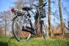 Elektrofahrräder kostenlos testen