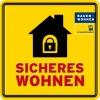 Land Niederösterreich fördert Einbruchschutzmaßnahmen