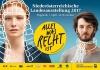 Seniorenbund Burgschleinitz-Kühnring - Kulturausflug Landesausstellung