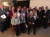Seniorenbund - Vorweihnachtsfeier u. Jahreshauptversammlung