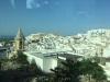 Seniorenbund - Urlaubsreise nach Apulien