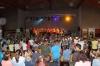 B'SUNDRIGER SCHULBEGINN FÜR ÜBER 800 Schülerinnen und Schüler aus dem Wohlviertel!