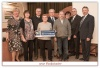 Seniorenbund - Jahreshauptversammlung
