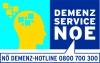Demenz-Service NÖ Kostenlose Hilfe für Angehörige und Betroffene