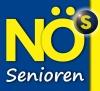 35-jähriges Jubiläum des Seniorenbundes Burgschleinitz-Kühnring