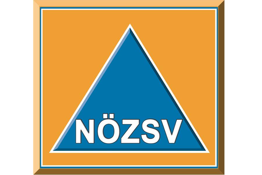 © Niederösterreichischer Zivilschutzverband