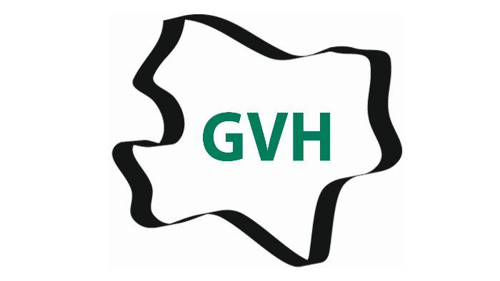 © GVH Horn