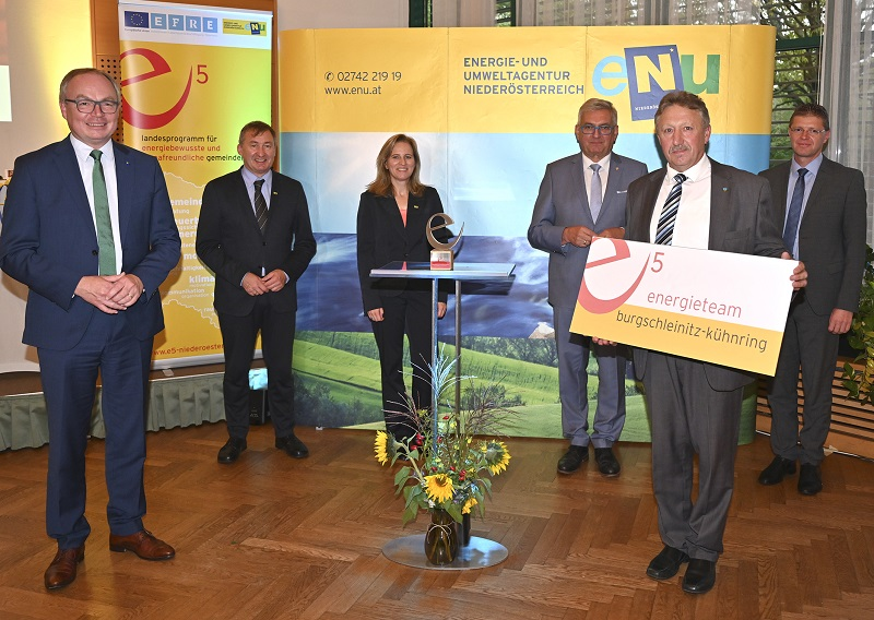 Bildnachweis: NLK Reinberger