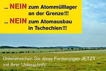 © Anti Atom Komitee