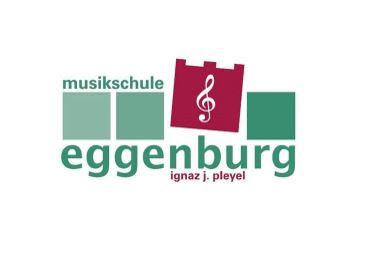 © Musikschule Eggenburg