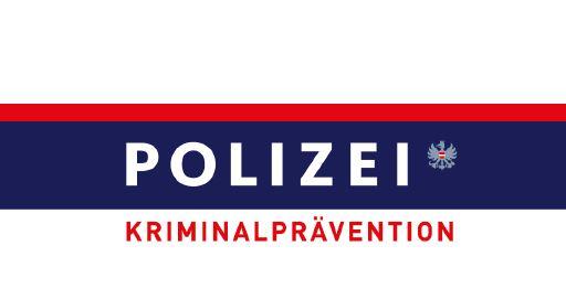 © Bundeskriminalamt